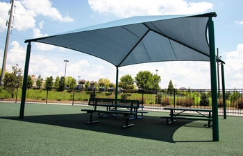 shade structures commercial-hip-shade RCOFUZN