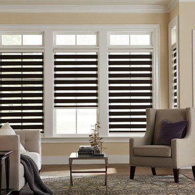 sheer blinds aerial flat sheer shadings | blinds.com XUUHORT