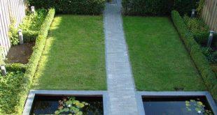 simple garden ideas hereu0027s our favorite 25 design ideas of small backyards. more GRJFADF