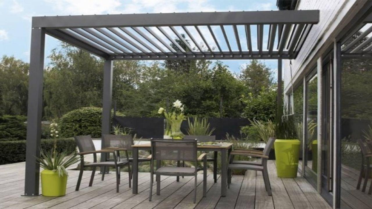 size 1280x720 build your own patio cover metal pergola patio covers designs WJORDSJ