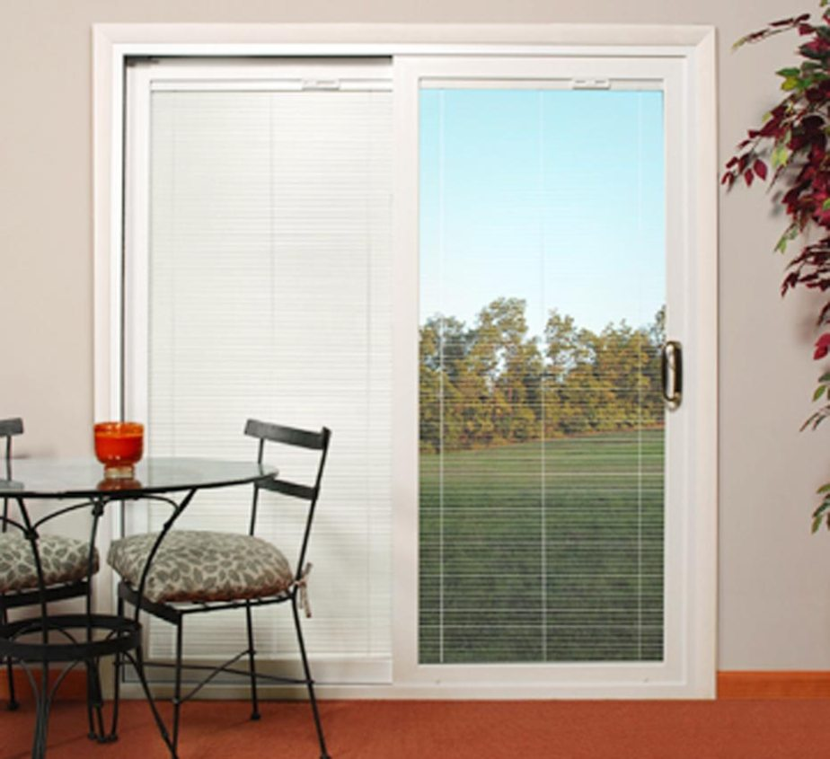 sliding door blinds 12 inspiration gallery from blinds for sliding glass door at home depot PMZTSWZ