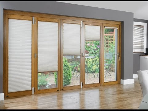 sliding door blinds sliding glass door blinds   best sliding glass door blinds QMQMZGW