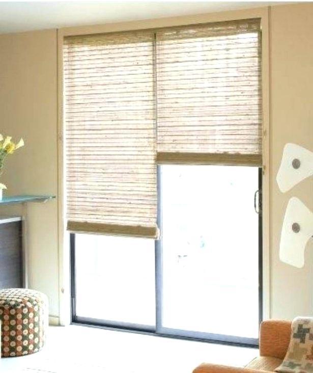 sliding door blinds vertical blinds sliding door door window enclosed door blinds sliding door YWNZJXE