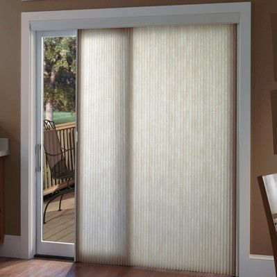 sliding door blinds wonderful exterior sliding glass doors with blinds with best 25 sliding JYUJXFO