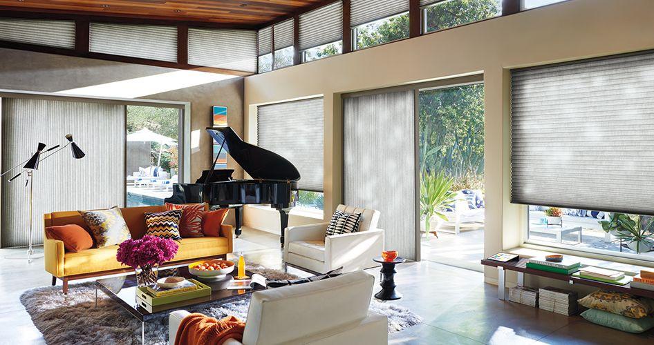 sliding door window treatments patio door window treatments ... ULTYNWP