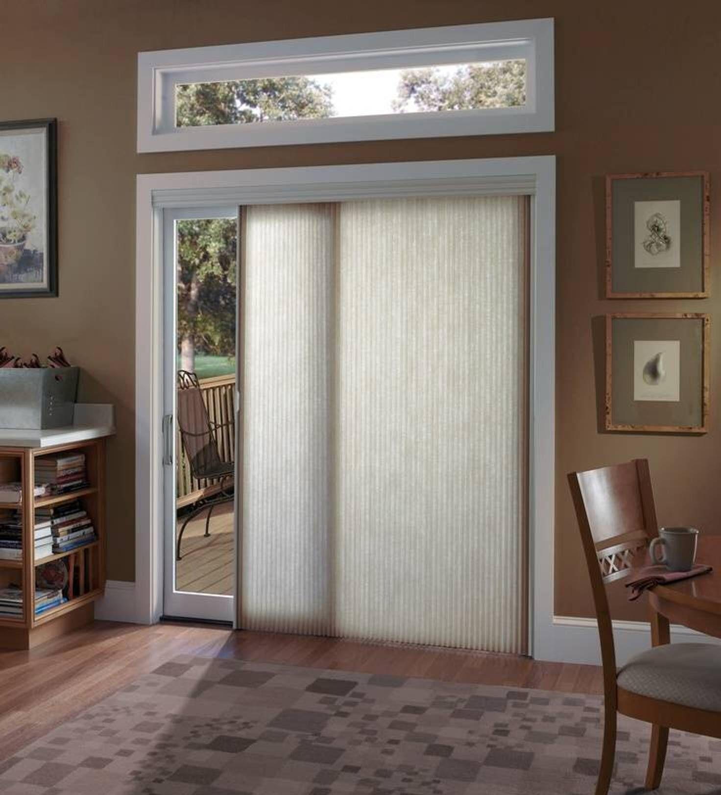 sliding door window treatments remarkable sliding glass door window treatments EBDZJXG