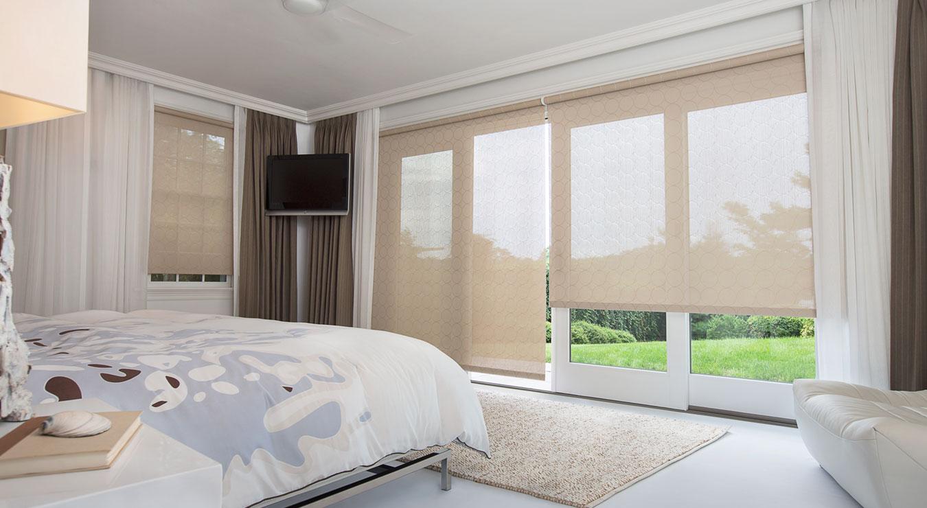 sliding door window treatments window treatments for sliding glass doors HIWTPKO