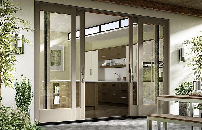 Tips for buying Sliding patio doors