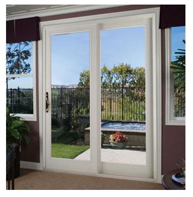 sliding patio doors options WGEONGD