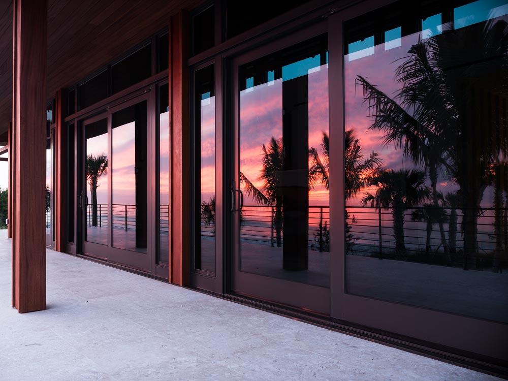 sliding patio doors sliding glass exterior patio doors   marvin windows and doors ASMACOU