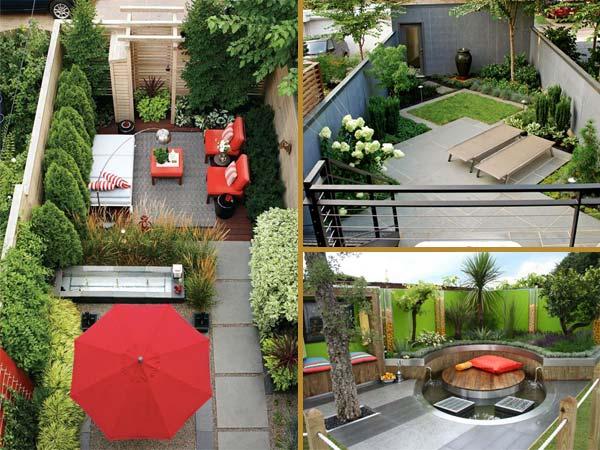 small backyard ideas small-backyard-landscaping-ideas-0 EJQTZXV