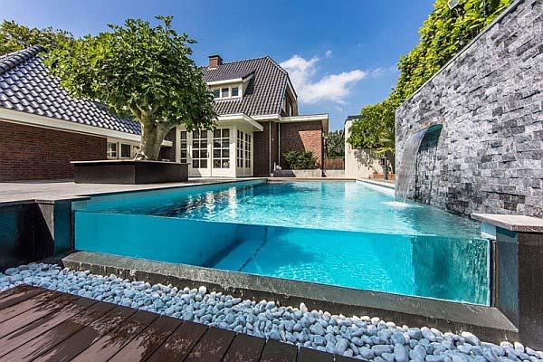 small backyard pools small-backyard-pool-woohome-23 YCWNPKZ