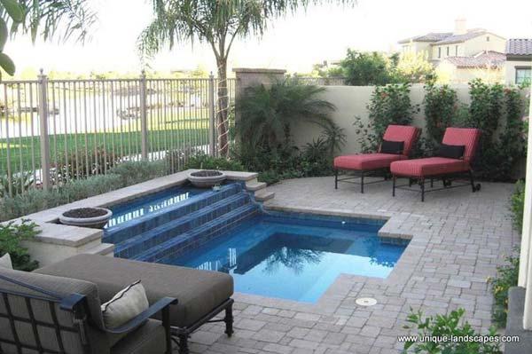 small backyard pools small-backyard-pool-woohome-28 FSLWAMI