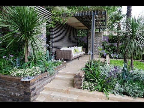 small garden design ideas small garden designs ideas home garden backyard YYCLMYD
