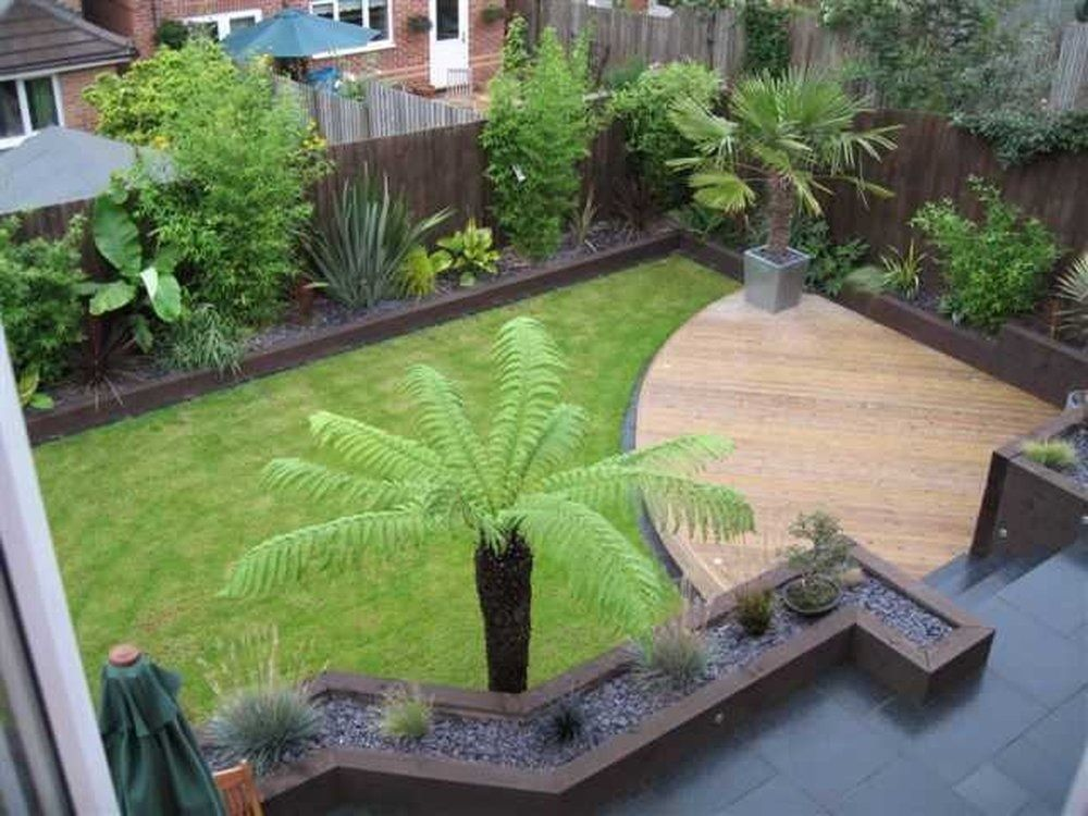 small garden design ideas * you can get additional details at the XSWFKIW