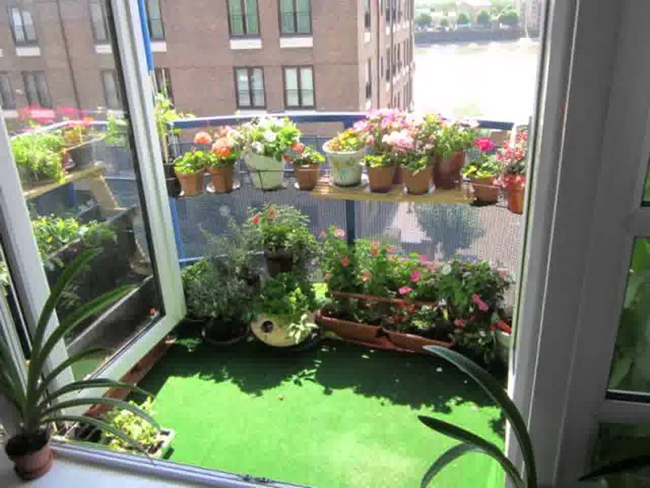 small home indoor garden ideas IRUEDRW