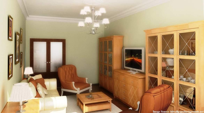 small house interior design 17 unique interior design ideas for small indian homesu2026 GAAMSYX