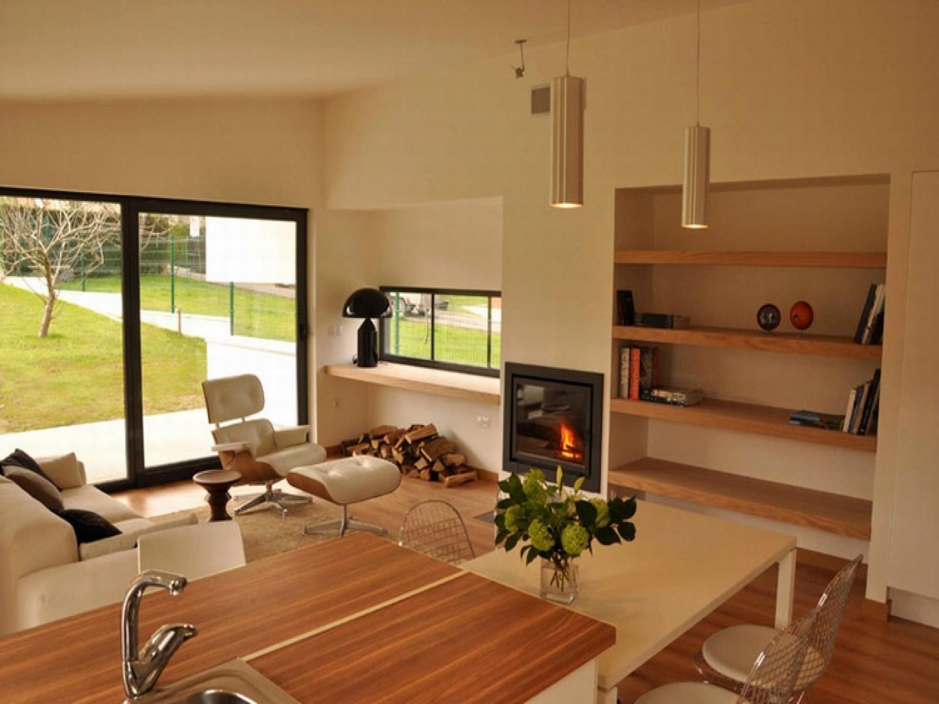 small house interior design flat living room decorating ideas luxury interior design ideas for small EVXPAOZ