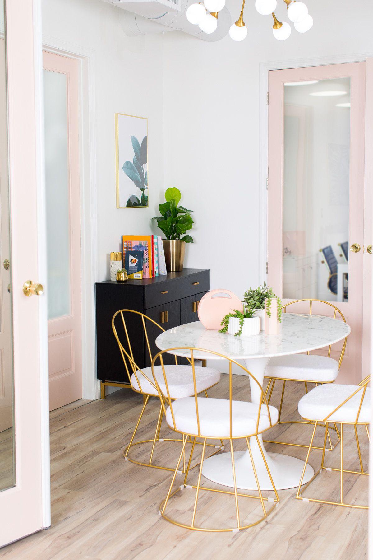 small house interior design image SNPJRKT