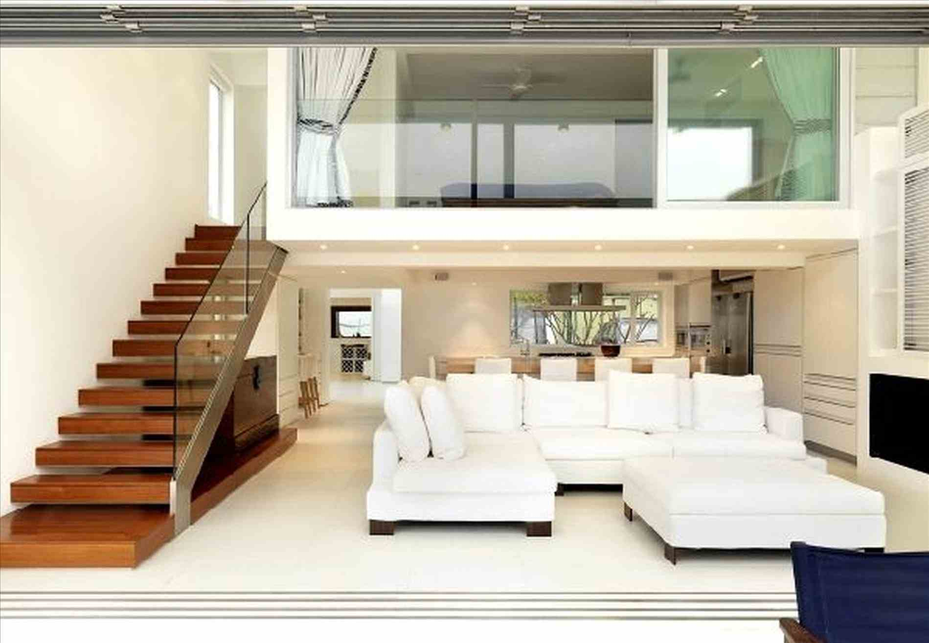 small house interior design TDUWODQ