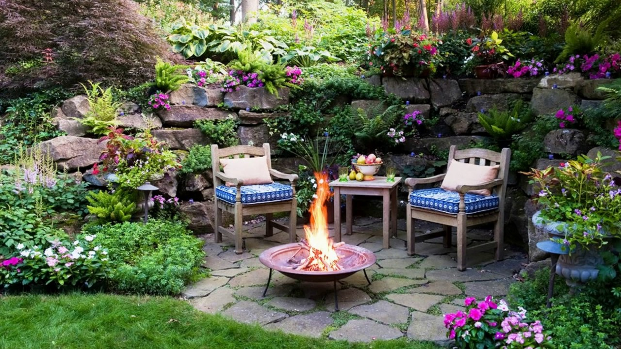 small patio ideas cozy patio ideas for small spaces LLRENGK