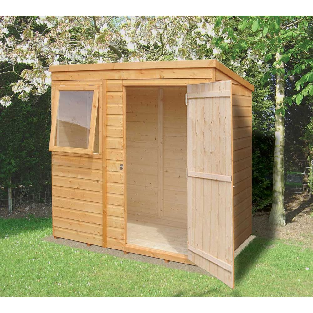 small shed small garden sheds door EKLSNGN