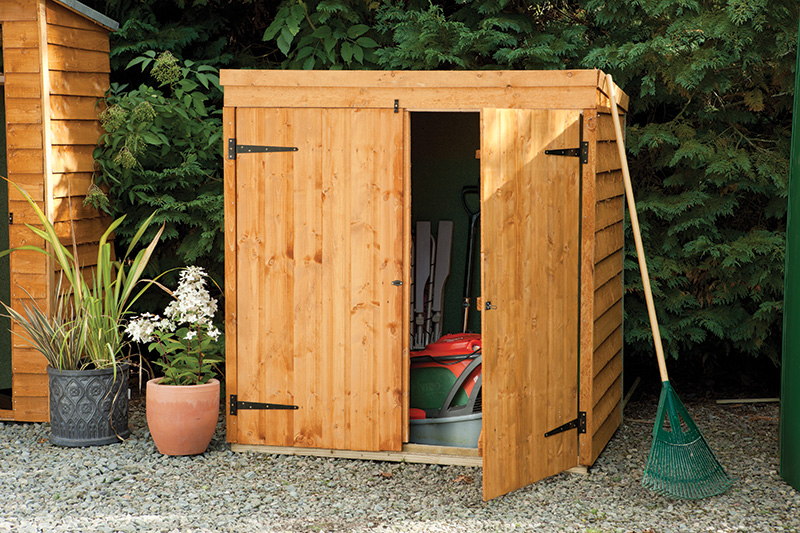 small sheds innovative small garden shed ideas TVBHEXC