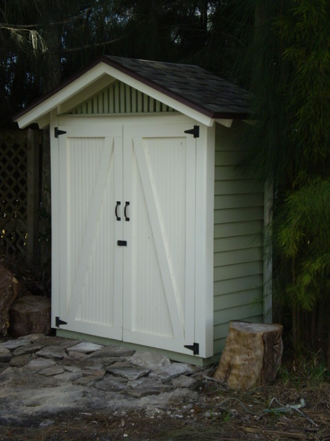 small sheds small outdoor storage sheds traditional-shed CSNEXPE