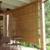 solar screen patio shades UCZPLES