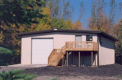 steel garages garages -metal building kits | olympia steel buildings JSNHQCZ