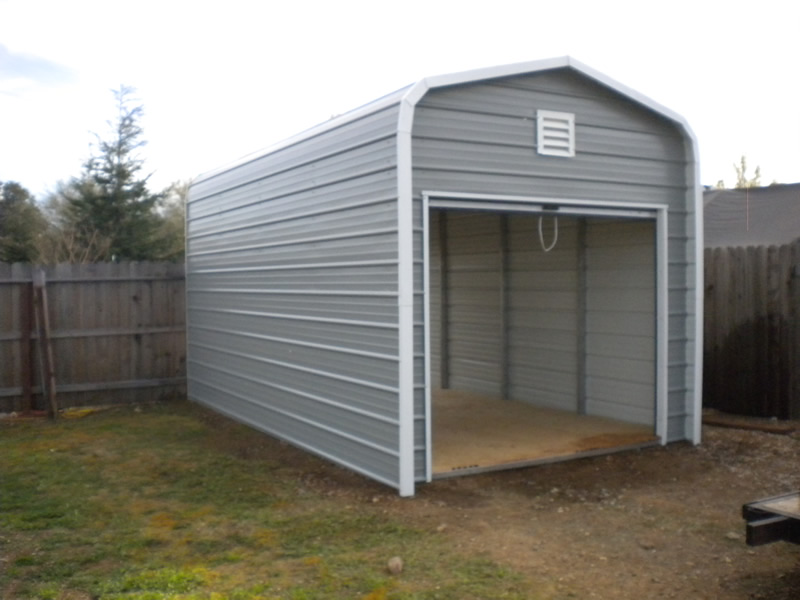 steel sheds kit-building-garden-shed-picture 037 IHBMZBS