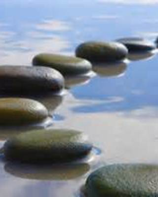 stepping stones counseling center, pllc, , treatment center in clinton  township NLRZOFU