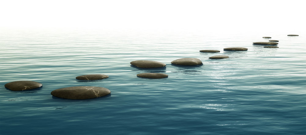stepping stones patient information - stepping stone of boone UZKYFAP