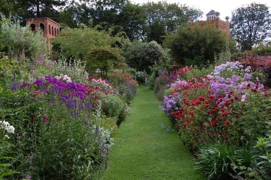 stone house cottage gardens (kidderminster) - 2018 all you need to know HOLBDQW