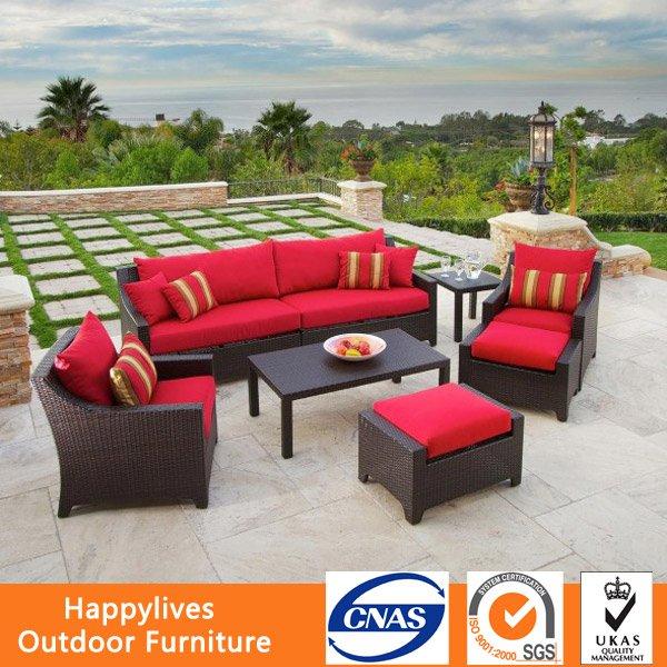 stunning beautiful big lots outdoor furniture big lots outdoor furniture, big YUWLQAK