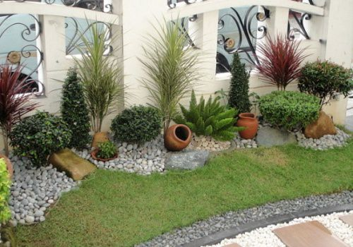 stylish small garden landscaping ideas small garden landscape pictures  dahdir RXHLYQQ