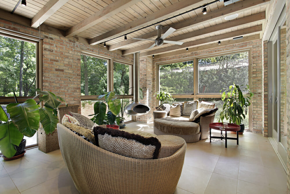 sun room are you thinking of building a sunroom and want to make sure RXXZNZH