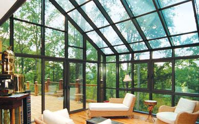 sun room solariums, glass room picture XDUGQVN