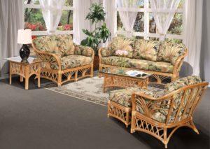 sunroom furniture sunrise rattan furniture STYKQLB