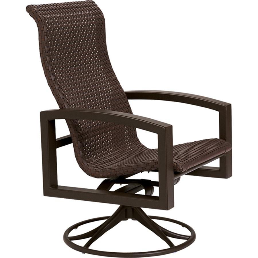 swivel patio chairs image of: swivel patio chair ideas HFSSQGJ