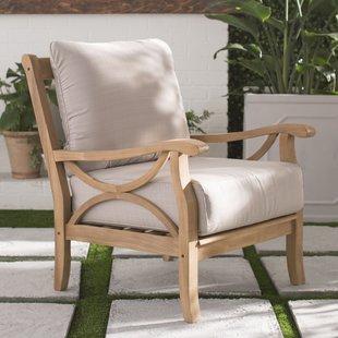teak furniture brunswick teak chair DIDLEEF