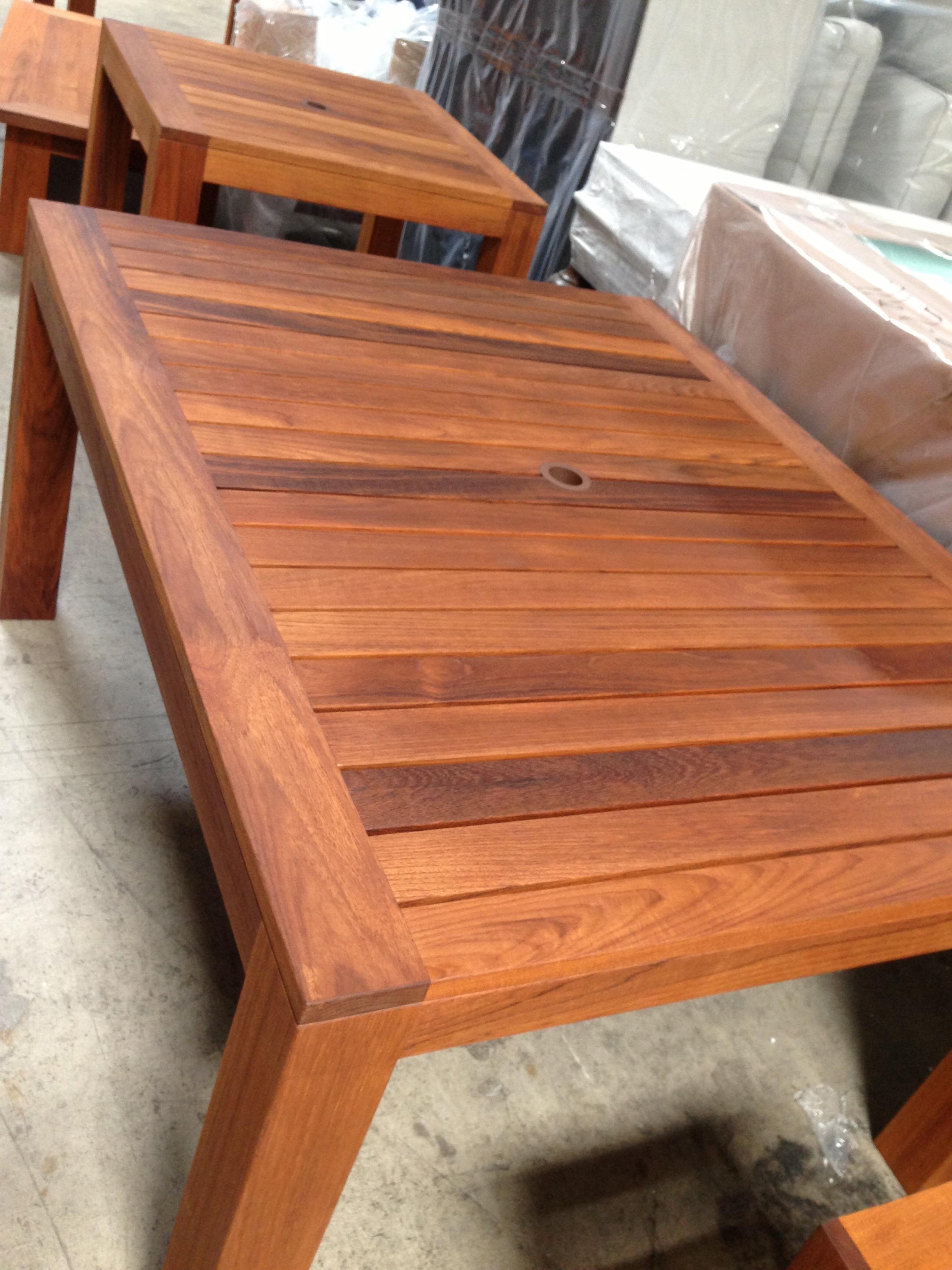 teak furniture img_0708 ... HBYFCZY