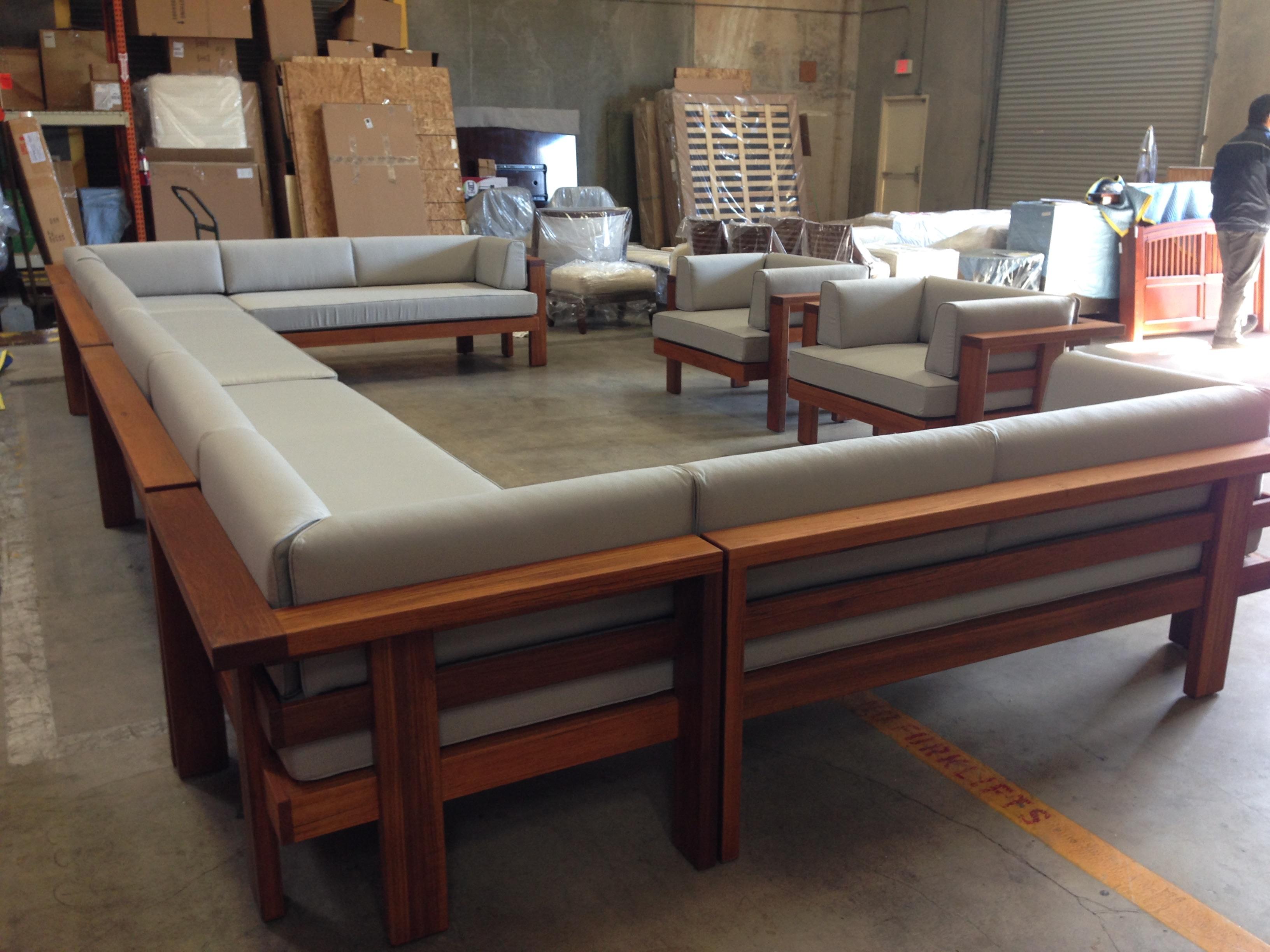 teak furniture img_0708 img_0070 ... TEZLQZZ