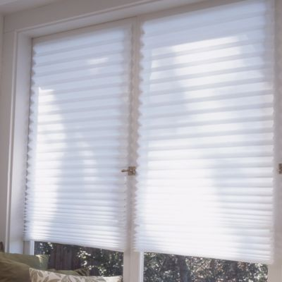 temporary blinds temporary shades before choosing curtain/blinds/shades for windows ($5 each  for 36 RUVPJWQ