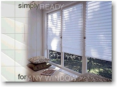 temporary blinds temporary shades provide affordable privacy. need to cover those windows  right VWLSWOS