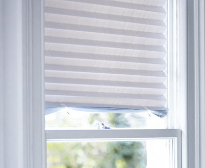 temporary blinds ... temporary window covering before investing in permanent blinds. whether  if KNFOUCB