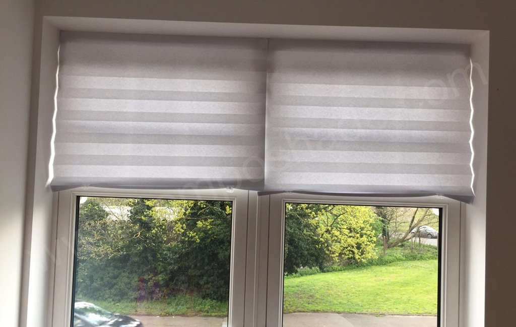 temporary blinds white temposhade® window blinds UZQUENQ