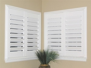 the local source for window shutters in anchorage AQKHZJY