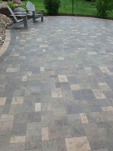 this includes outdoor tiles, outdoor pavers, and outdoor stone. pricing can DVHDVFS