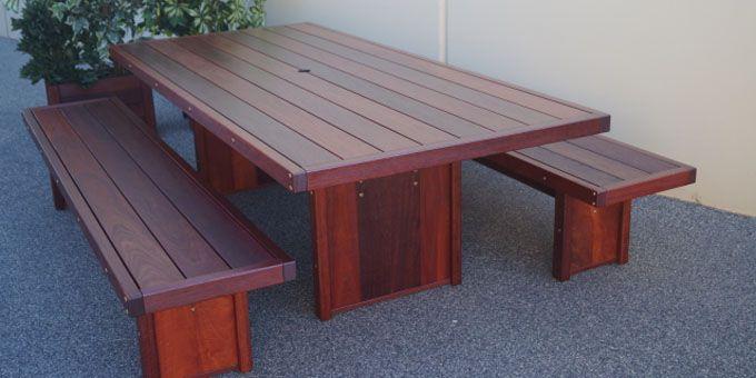 timber outdoor furniture perth│jarrah outdoor furniture HZBDJGY